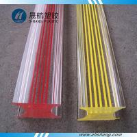 Cheap Polycarbonate and Acrylic Products Acrylic sticks wholesale
