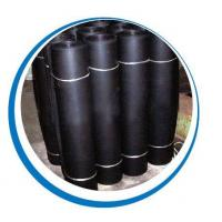 Cheap EPDM rubber waterproofing membrane wholesale