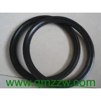 Rubber ring Rubber ring