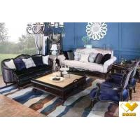 Cheap Sitiing room carpets wholesale