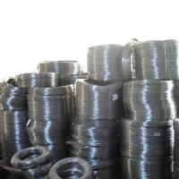 Cheap Stainless steel wire Stainless steel wire wholesale