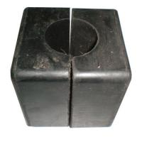 Cheap Engine Accessory Rubber Fitting wholesale