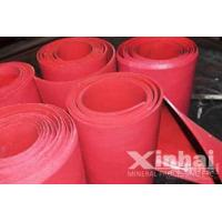 Cheap Wear Resistant Rubber wholesale