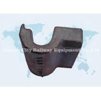 Cheap Casting Welding with American railway fastener wholesale