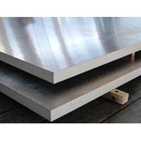 Cheap Container Plate Application galvanized steel coil s350gd z wholesale