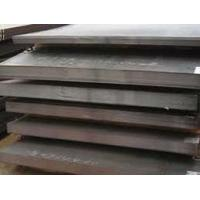 Cheap 16Mn 12mm thick low alloy steel plate stock product 12mm thick steel plate wholesale