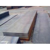Cheap 4x8 Sheet Metal Coated Iron Plate Hot Dip HDGI Iron Sheet Price Steel Plate wholesale