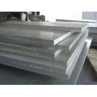 Cheap ASTM A653 SGCC galvanized steel russia steel plate wholesale