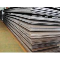 Cheap sphc ASTM A1011 hot roll steel plate wholesale