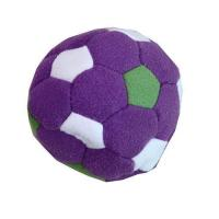 Cheap Colorful soccer footbag juggl... Hacky sack for sale wholesale