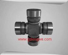 Quality Universal Joint GUN-46 for sale