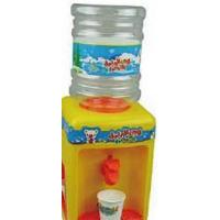 Cheap Activity Play Pretend Water Machine Product Code: ACP4121 wholesale