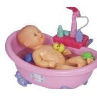 Cheap Activity Play Bath Tub Product Code: ACP4100 wholesale