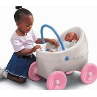 Cheap Activity Play Little Tikes Classic Doll Stroller Product Code: LT4478 wholesale