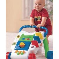 Cheap Activity Play Little Tikes Wide Tracker? Activity Walker Product Code: LT619588 wholesale