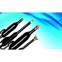 YDF series prefabricated branch cables
