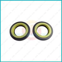 Cheap NBR Power Steering Oil Seal (25*41*7.5) wholesale