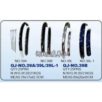 Cheap Cycle Spare Parts Series MY8-0016 wholesale
