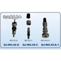 Cheap Cycle Spare Parts Series MY8-0013 wholesale