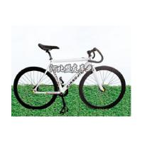 Cheap Bicycle Series MY2-001 wholesale