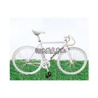 Cheap Bicycle Series MY2-002 wholesale