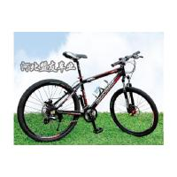 Cheap Bicycle Series MY2-007 wholesale