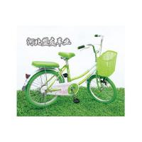 Cheap Bicycle Series MY2-008 wholesale