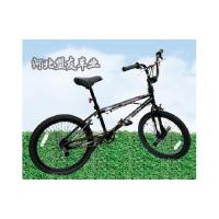 Cheap Bicycle Series MY2-005 wholesale