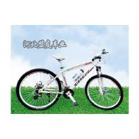 Cheap Bicycle Series MY2-006 wholesale