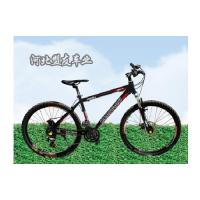 Cheap Bicycle Series MY2-003 wholesale