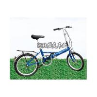 Cheap Bicycle Series MY2-004 wholesale
