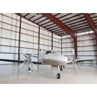 Cheap Steel Aircraft Hangar Construction Prices wholesale