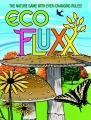 Buy cheap Bestsellers EcoFluxx Card Game from wholesalers