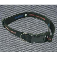 Dog Collars & Leashes 13
