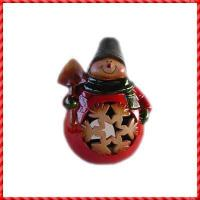 Buy cheap Figurine & Statues snowman-048 from wholesalers