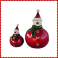 Buy cheap Figurine & Statues snowman-045 from wholesalers
