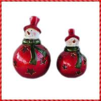 Buy cheap Figurine & Statues snowman-044 from wholesalers