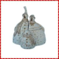 Buy cheap Figurine & Statues snowman-059 from wholesalers