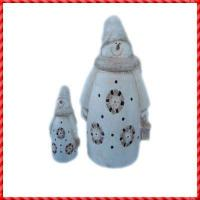 Buy cheap Figurine & Statues snowman-042 from wholesalers