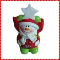 Buy cheap Figurine & Statues snowman-058 from wholesalers
