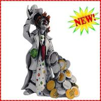 Cheap Figurine & Statues clown figurine-012 wholesale
