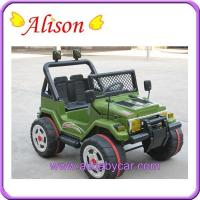 Cheap Stroller & Push car C018001 children ride on toy car wholesale