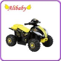 Cheap Stroller & Push car A00717 plastic ride on car wholesale