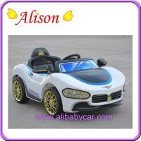 Cheap Stroller & Push car C018002 battery toy car wholesale