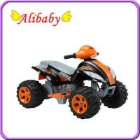 Cheap Stroller & Push car A00719 ride on battery cars wholesale