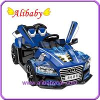 Cheap Stroller & Push car C00407 baby ride on toy cars wholesale