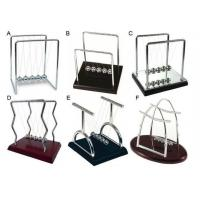 Cheap Edu Toy Newton's Cradle wholesale