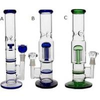 Buy cheap Rig Tube Glass Bongs from wholesalers