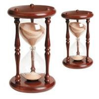 Buy cheap Hourglass R Wood from wholesalers