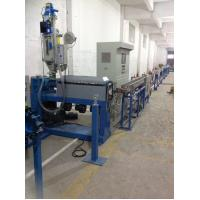 Cheap 50 covered wire cable production line wholesale